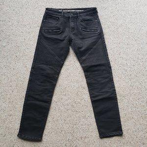 Vestiti Eleganti Versace.Versace Jeans Collection Jeans Versace Studio De Vestiti